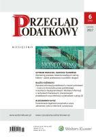 Monitoring przewozu towarów wrażliwych stał się faktem – pakiet przewozowy na polskich drogach
