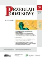 Należyta staranność w VAT – praktyka polskich organów podatkowych a najnowsze orzecznictwo sądów administracyjnych i Trybunału Sprawiedliwości